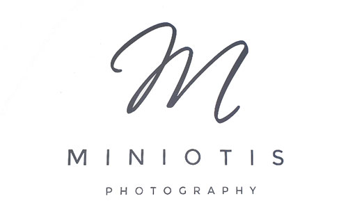 Miniotis Photography