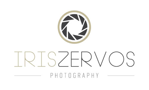 Iris Zervos Photography